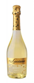 Moscato Don Luciano